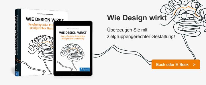 Wie Design wirkt