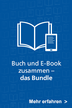 Buch und E-Book – das Bundle