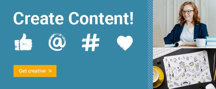 Das Content-Workbook