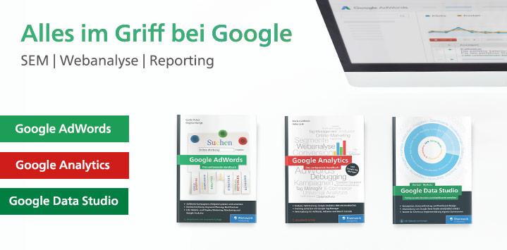 Google-Bücher