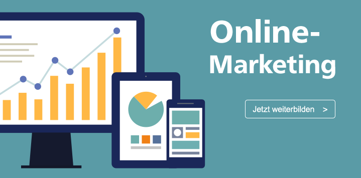Die Online-Marketing-Bibliothek im Rheinwerk Verlag