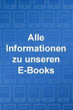 Alle Informationen zu unseren E-Books