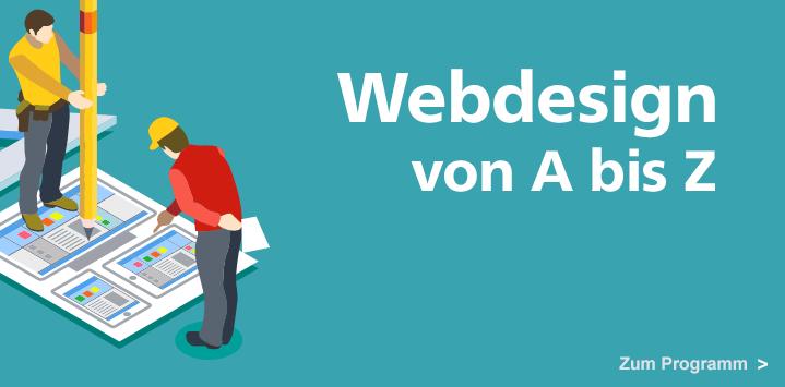 Bücher für Webdesigner
