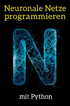 Neuronale Netze mit Python