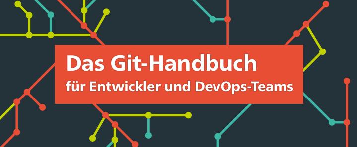 Git-Handbuch