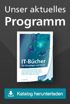 Rheinwerk-Computing-Katalog 2020/2021