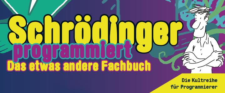 Schrödinger programmiert
