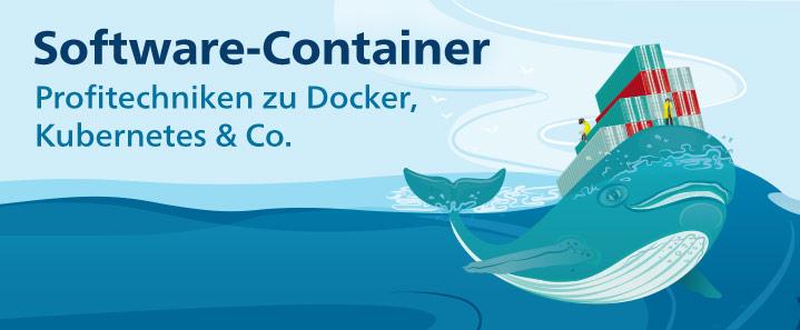 Docker & Co.