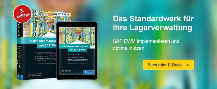 SAP EWM