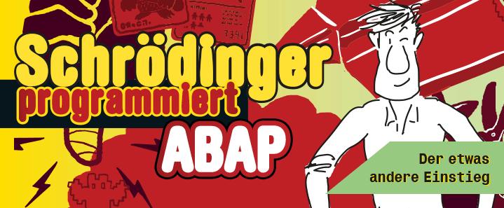 Der ABAP-Schrödinger