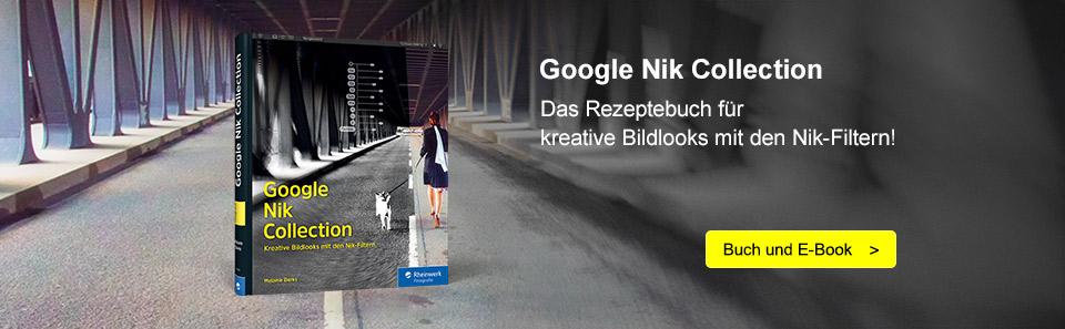 Google Nik