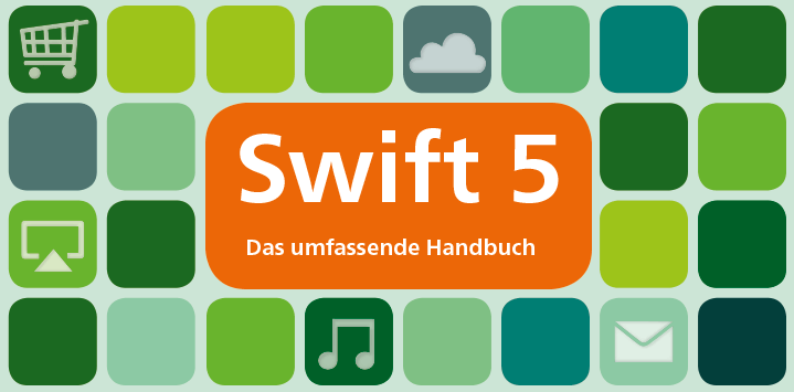 Zum Swift-5-Handbuch