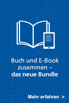 Buch + E-Book im Bundle