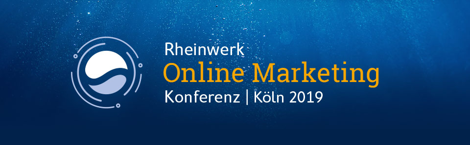 Online-Marketing-Konferenz 2019