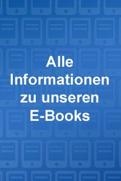 Infos zu unseren E-Books