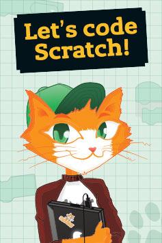 Let's code Scratch