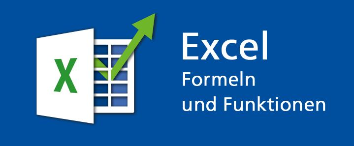Formeln und Funktionen