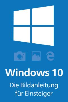 Windows 10 Bildanleitung