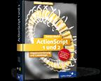 Cover von ActionScript 1 und 2