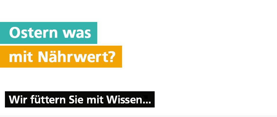 Rheinwerk Verlag wünscht frohe Ostern