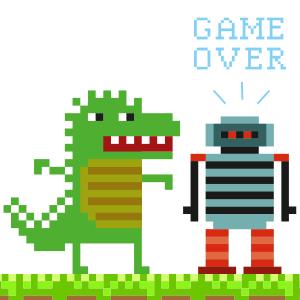 Games programmieren
