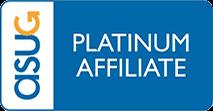ASUG Platinum Affiliate