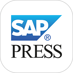 SAP PRESS App Icon