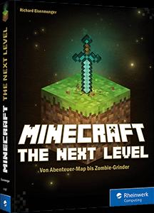 Minecraft - The next Level