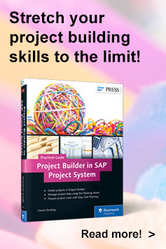 SAP Project Builder