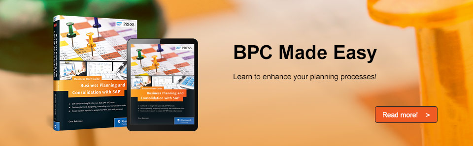 BPC User Guide