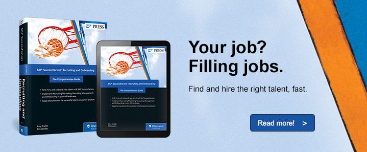 SFSF Recruiting