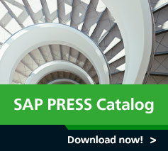 Catalog SAP PRESS (PDF): Sidebar