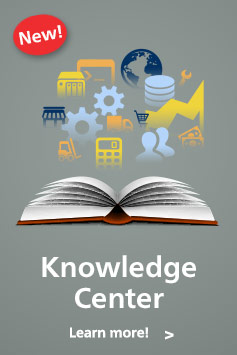 SAP PRESS Knowledge Center | Free Content on SAP Topics