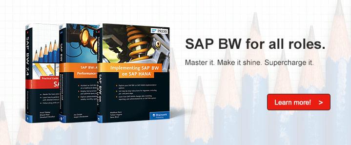 SAP BW