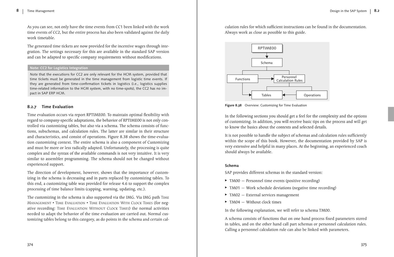 mastering hr management with sap erp hcm pdf