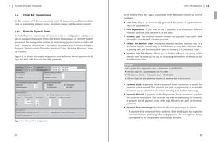 Maximizing sap erp financials accounts receivable download