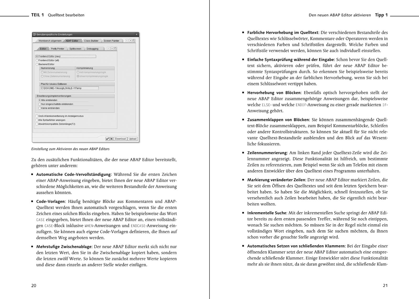 Fein Standardvorlagen Entpacken Fotos - Entry Level Resume Vorlagen ...