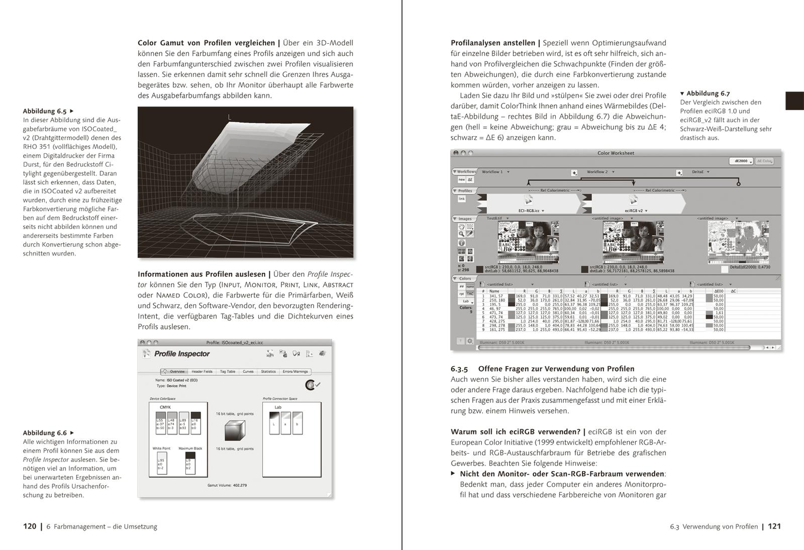 Screenshots of Free PDF Editor