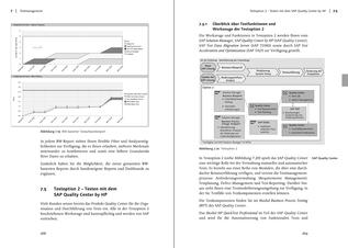 sap solution manager book pdf