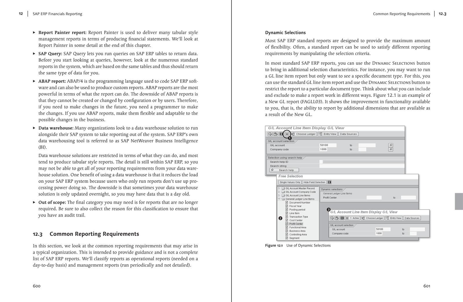 SAP ERP Financials: Configuration and Design