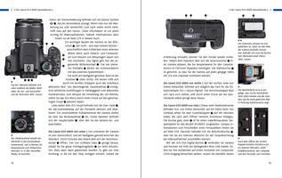 Canon Eos 600d. Das Kamerahandbuch Pdf