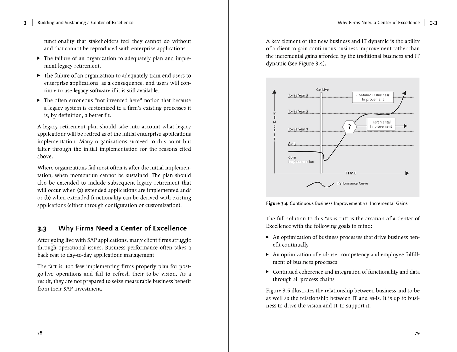 business intelligence roles and responsibilities pdf