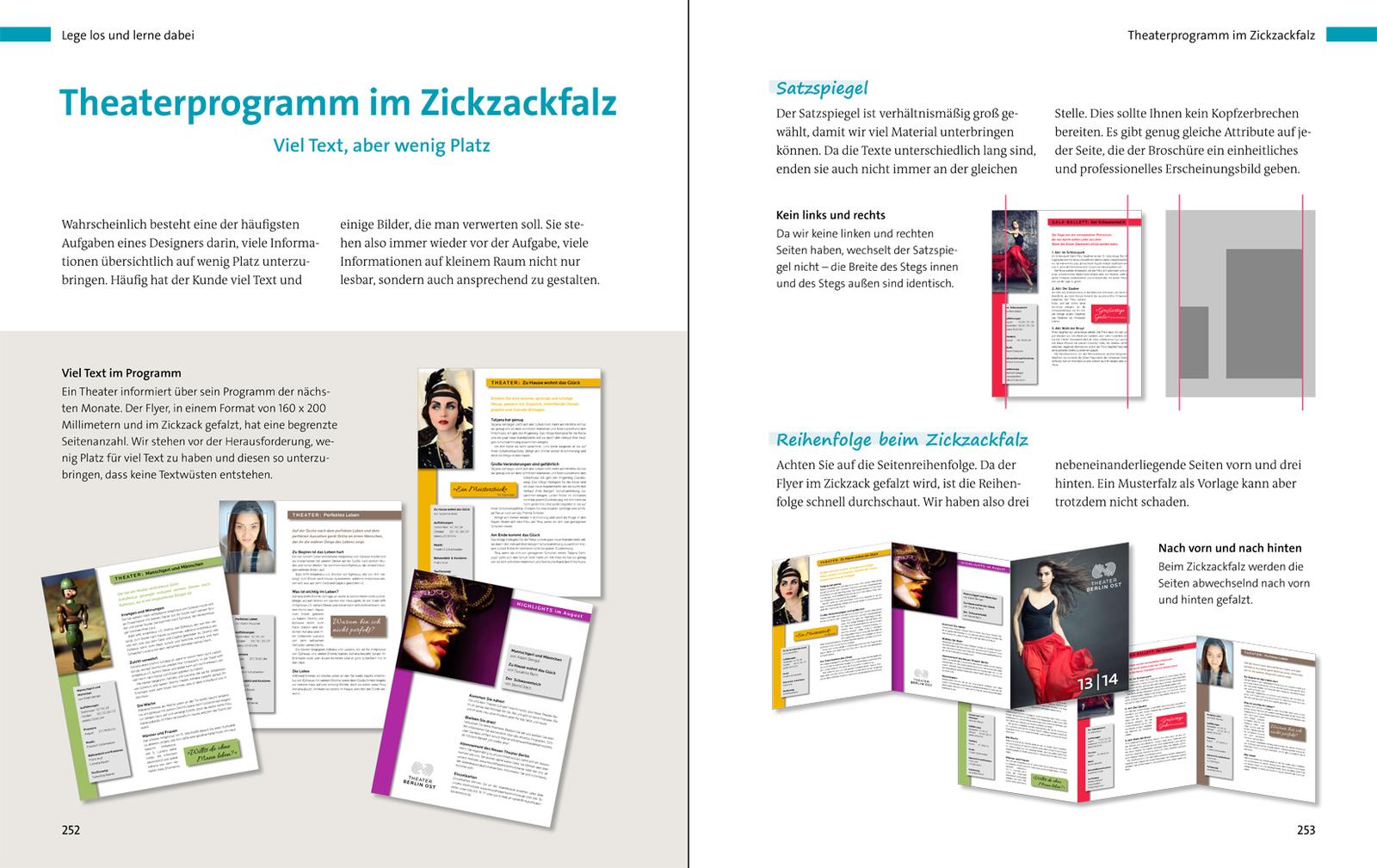 Das Design-Buch für Nicht-Designer. Gute Gestaltung ist einfacher ...