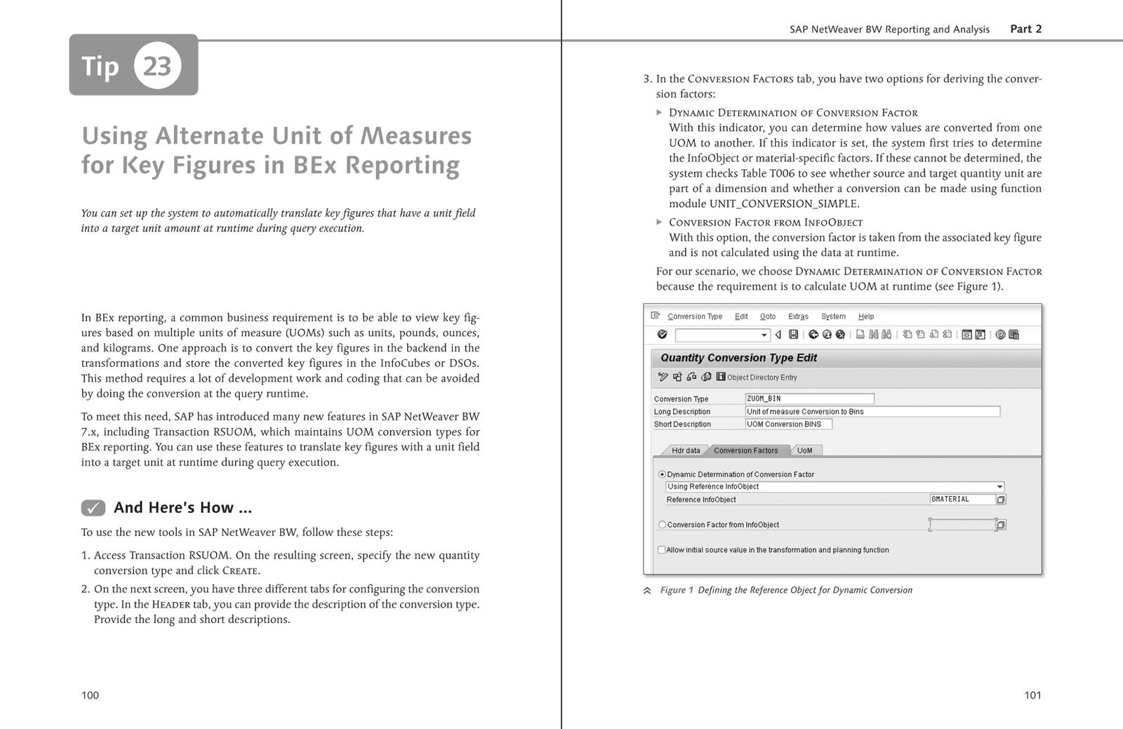 sap press books free pdf download