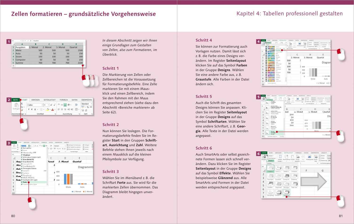 Großartig Farbe Nach Anzahl Algebra Arbeitsblatt Galerie - Mathe ...