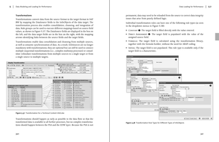 Maintenance modeling and optimization pdf