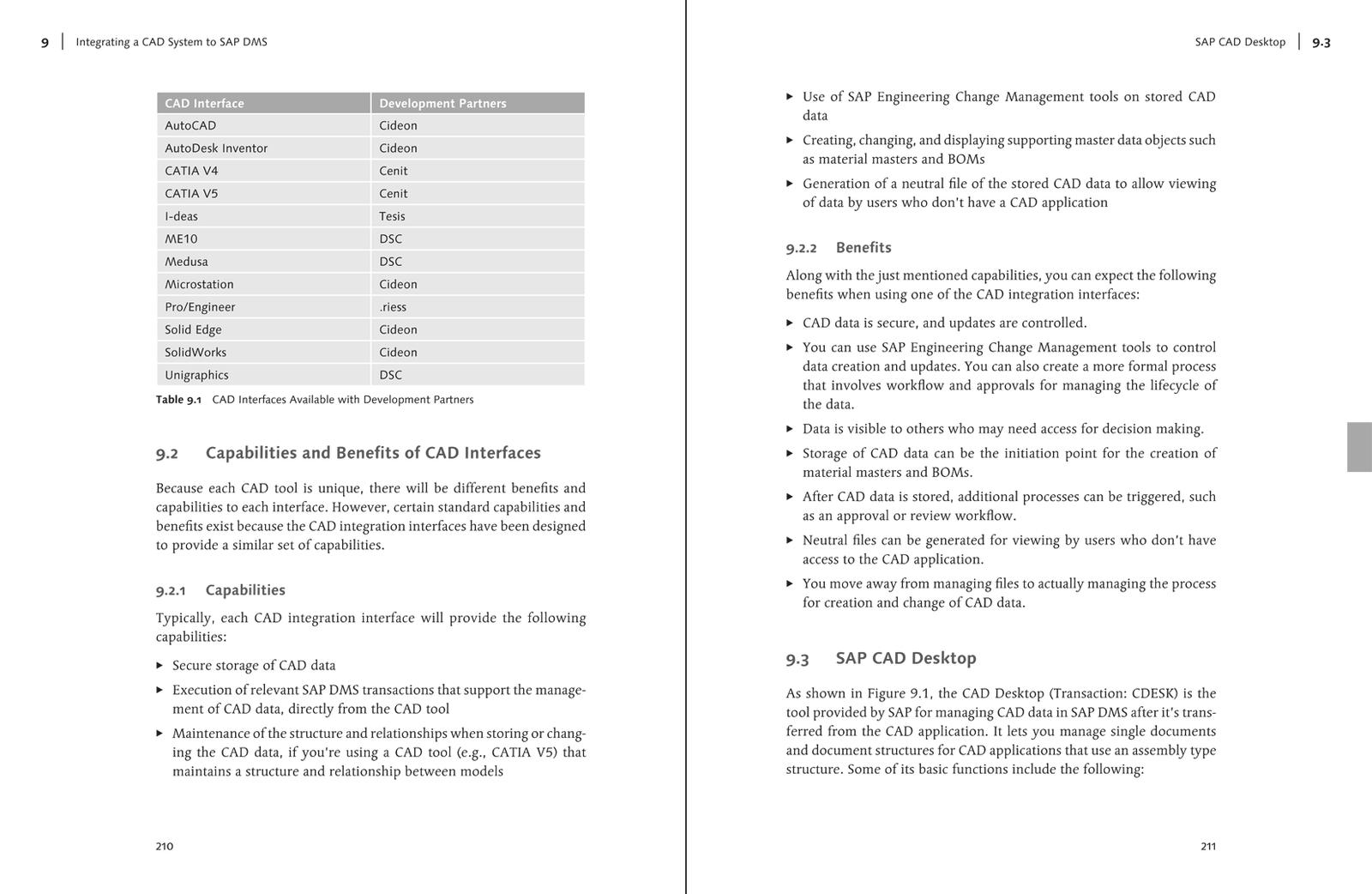 sap dms configuration guide pdf