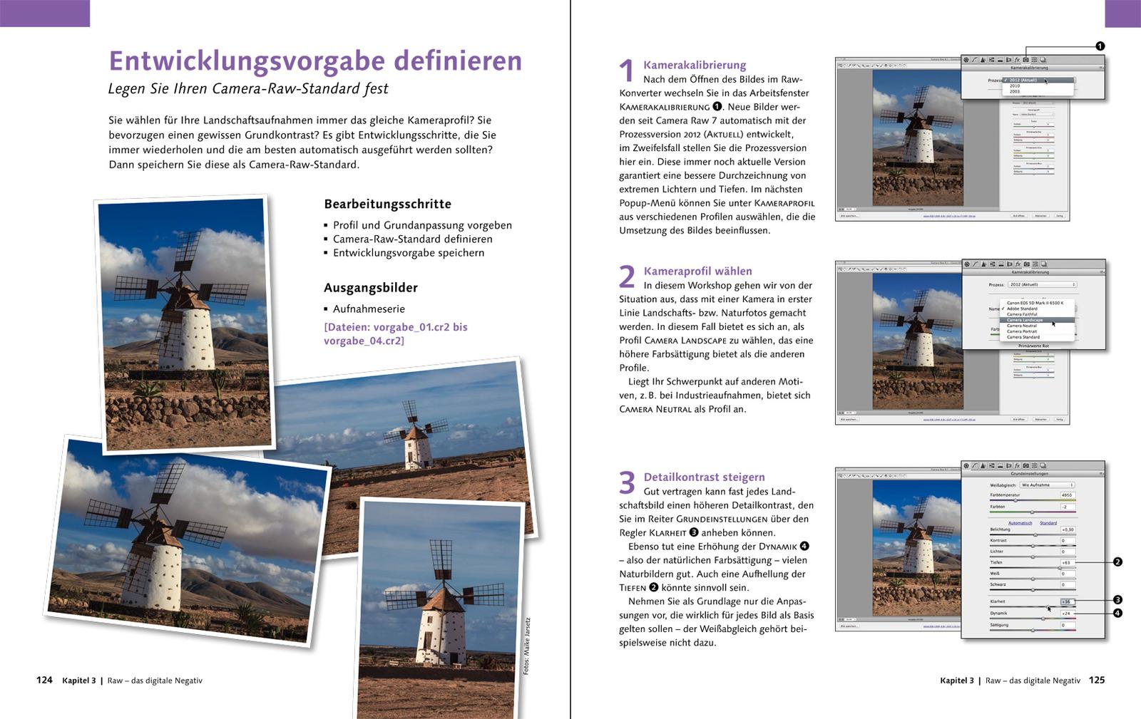 multi page pdf photoshop cc
