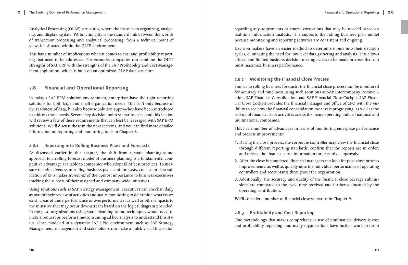 Sap fico black book pdf free download
