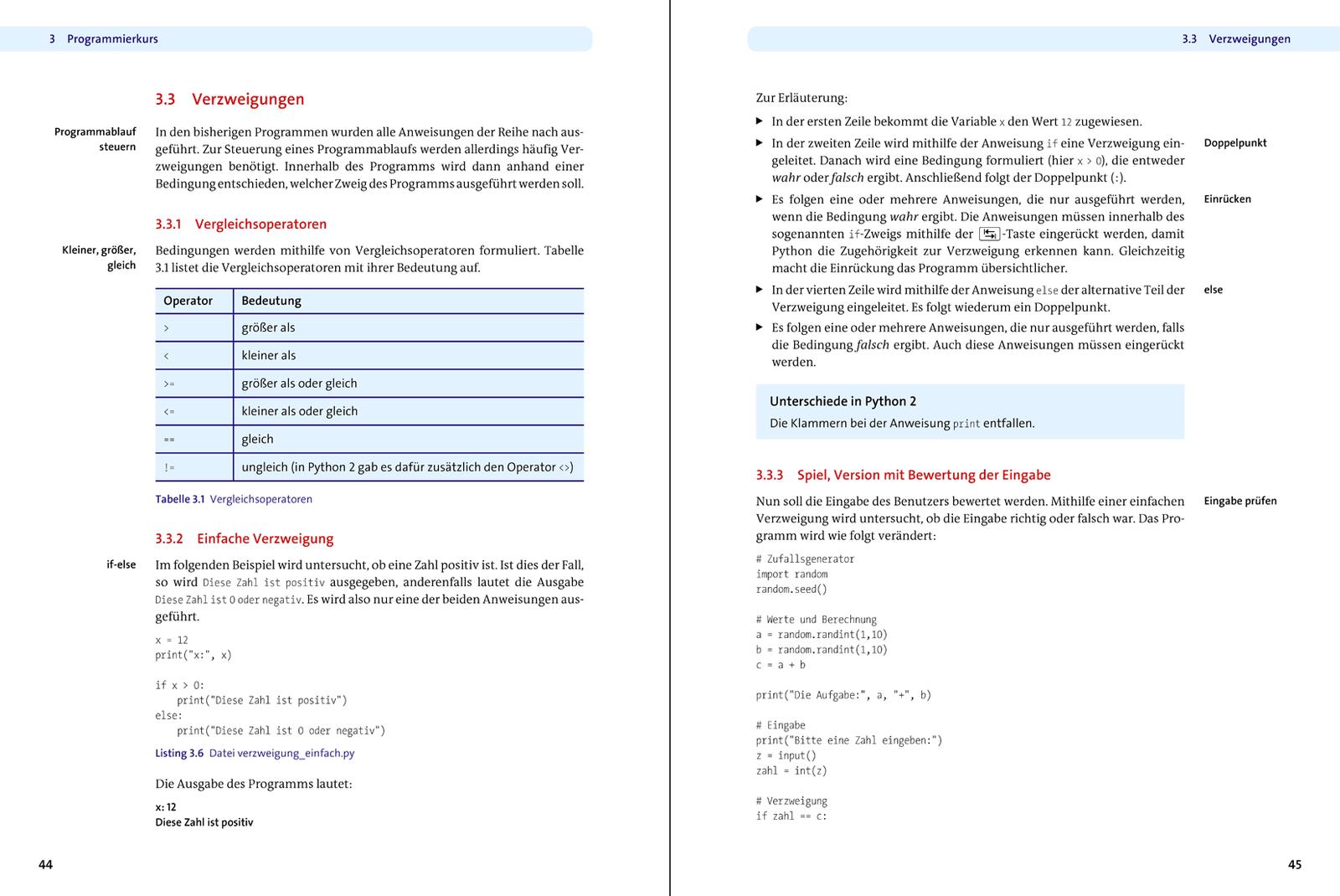 Информатика : учебник для 2 класса : в 2 ч.